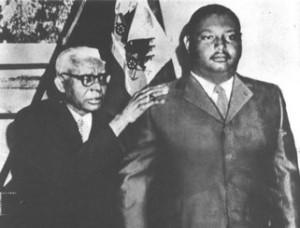 apa_Doc_and_Baby_Doc_Duvalier__public_doman_