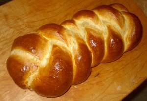 bread-crop
