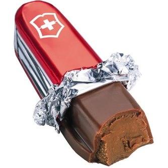 swiss_chocolate_knife
