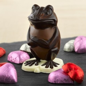 valentine-chocolate-frogs