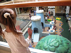 mall play