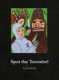 spot-the-terrorist1
