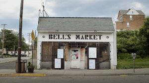 06-01-30_bells-market_420