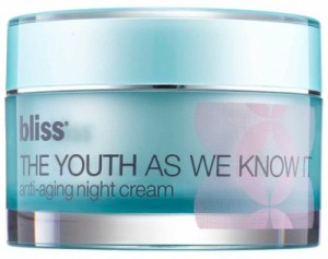 bliss-the-youth-as-we-know-it