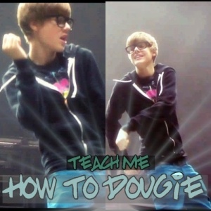 Can-you-teach-me-how-to-Dougie-justin-bieber-17735204-500-500