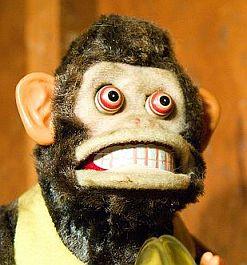 monkeymind1