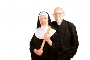 angry-priest-and-nun