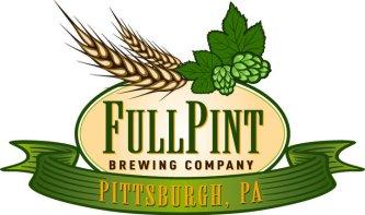 FullPintBrewing2011