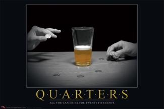 quarters350