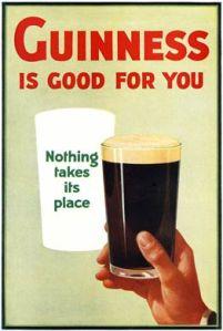 DRGN1004H,-Guinness,-Is-Goo